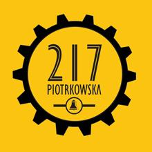 W lipcu Festiwal Lodów Rzemieślniczych w Łodzi