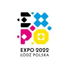 Samorząd łódzki i delegacja EXPO