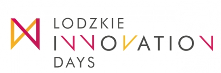 Lodzkie Innovation Days czyli Dni Innowacji